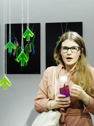jennie-abrahamsson-engstromdesign