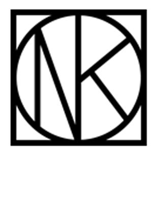 nk-1-engstromdesign