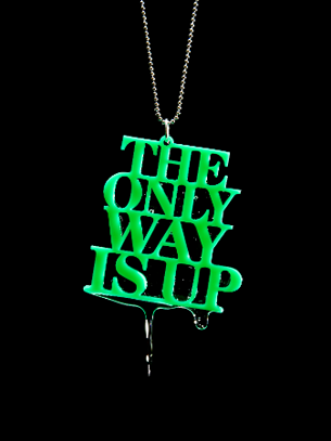 wayisup1-engstromdesign