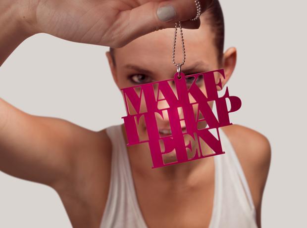 happen_engstromdesign
