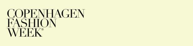 copenhagen_engstromdesign