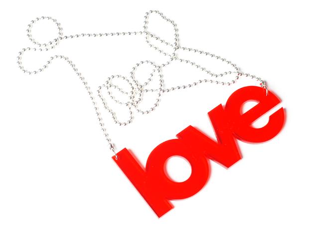 love_engstromdesign