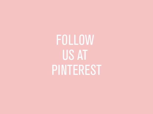 pinterest_engstromdesign
