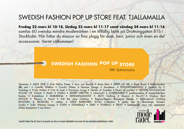 Swedish-Pop-Up-Store-feat-Tjallamalla-22-24-mars-2013