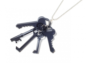 key_chain_grey_engstromdesign_01