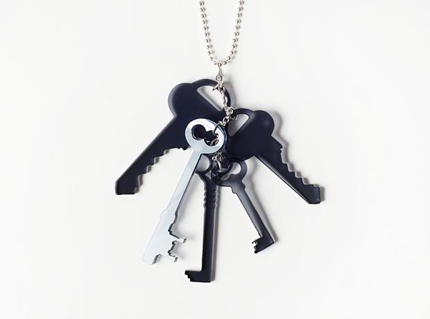 key_chain_grey_engstromdesign_02
