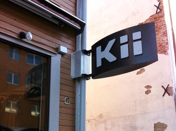 kii1_engstromdesign