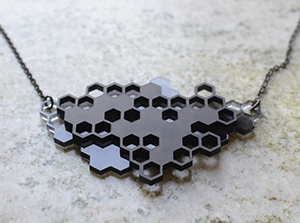 honeycomb_engstromdesign_02_300px