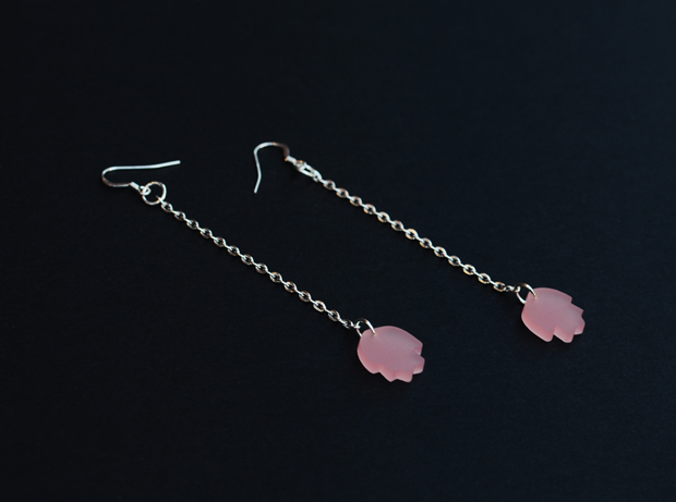 bell_flower_earrings_02_engstromdesign