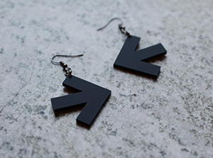 arrow-earrings-engstromdesign2-TN
