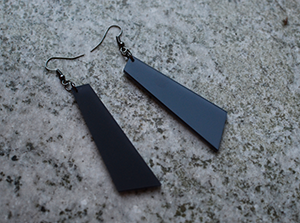 shape-earrings-engstromdesign-TN
